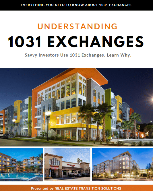 understanding-1031-exchanges-pdf-guide